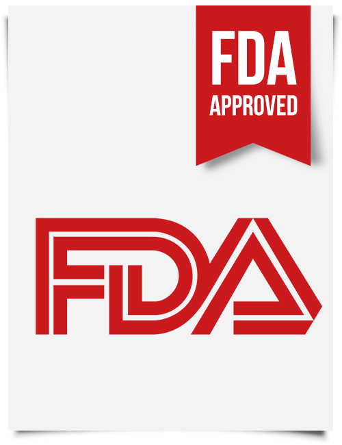 FDA Approved Generic Viagra Sildenafil Citrate India