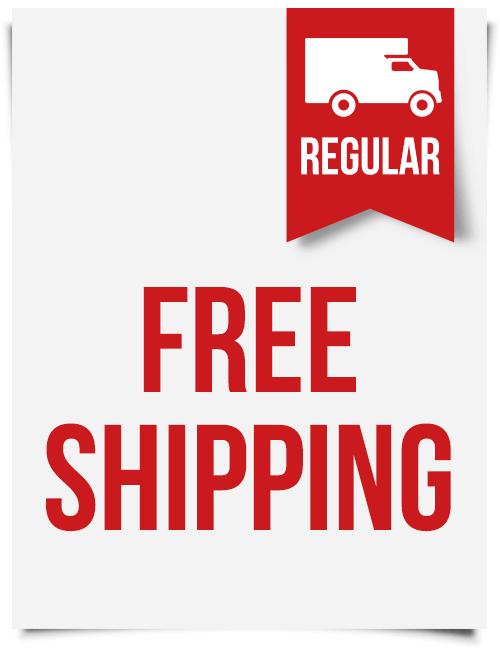 Free Viagra Shipping Generic Sildenafil From India