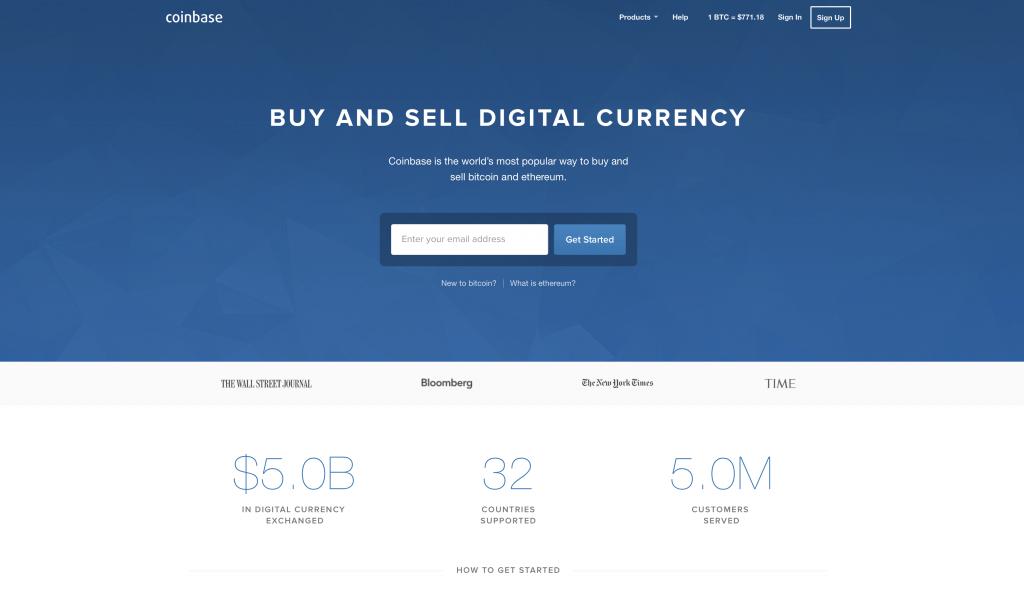 Buy bitcoin Circle USD debit card