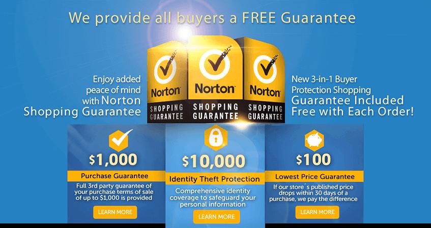 Generic Viagra Online Norton Shopping Guarantee