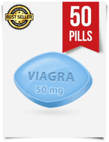 Viagra 50mg Online 50 Tablets