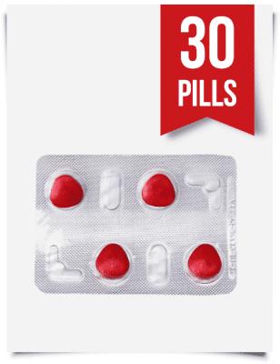 Buy Stendra 100mg 30 pills