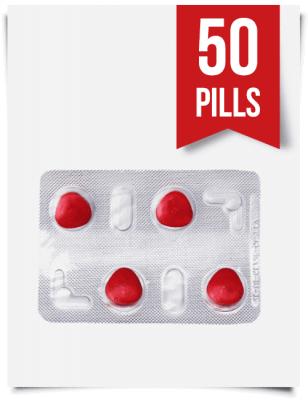 Buy Stendra 100mg 50 pills